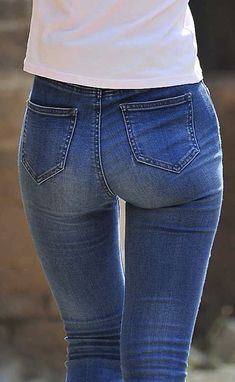 20 Seriously Brilliant Inventions That Could Change Your Life Sexy Jeans, Jeans Pants, Skinny Jeans, Paige Jeans, Girls Jeans, Short, Blue Jeans, Sexy Women, Tights
