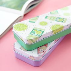 Look what I found on AliExpress Cute Pencil Case