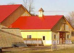 pole barn additions - Google Search