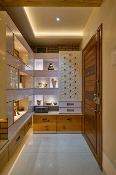 The 409 Best Entrance Lobbies Images On Pinterest In 2018 Entrance
