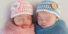 Ben und Mia bleiben vorn - Beliebteste Vornamen 2013 - Kurz und gut: Die Namen Ben und Mia sind weiterhin die beliebtesten Namen für Babys.