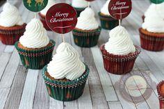 Souvenez-vous… dans un précédent post, je vous annonçais que j'étais l'une des 15 ambassadrices Sugar Paris et que j'aurai ainsi l'occasion de tester quelques produits tout en réalisant une recette. Cette fois-ci, j'ai reçu un kit de décoration sur le thème de Noël de la marque Cocoro. J'ai tout de suite eu envie de faire … … Lire la suite →