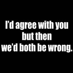 Yep pretty much.....