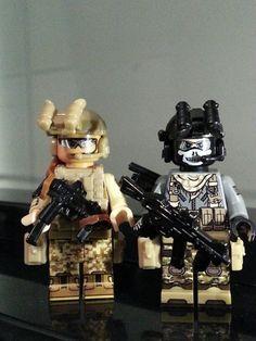 Weximan - Welcome Lego Custom Minifigures, Lego Minifigs, Lego Soldiers, Lego Guns, Lego War, Lego Lego, Lego Boards, Lego People, Lego Mechs