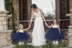 070_Port_Orange_Wedding_The_Canovas_Photo