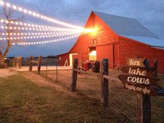Rustic Grace Estate Barn Wedding Venue Dallas Texas
