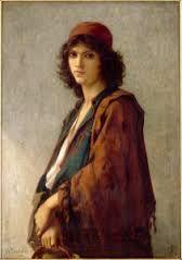 「Raffaello Sanzio da Urbino」の画像検索結果