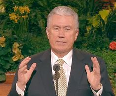 "President Uchtdorf gave one of those ""instant classic"" talks in the recent General Conference - ""The Merciful Obtain Mercy"". It was brilli. Lds Memes, Lds Quotes, Qoutes, Prophet Quotes, Quotable Quotes, Quotations, Funny Memes, Hilarious, Mormon Jokes"