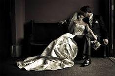 wedding photography- bride and groom
