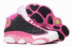 N457443 Cheap Women Jordan Shoes 041 Outlet Online