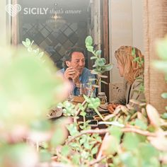Visit Sicily with Sicily That's Amore and get to experience it like a local! Visit Sicily, Best Boutique Hotels, Like A Local, Hospitality, Tours, World, The World, Peace, Earth