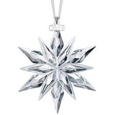 Swarovski 2011 Annual Edition Crystal Snowflake Ornament Swarovski,http://www.amazon.com/dp/B0050KFDXE/ref=cm_sw_r_pi_dp_cW.Nsb10W63SCQFV