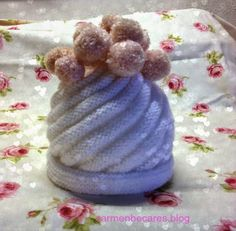 carmenbecares.blogspot.com