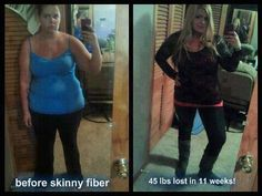 Info and prices on my website http://www.mrsmcgraw.sbc90.com 90 day Money Back Guarantee!