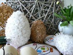 MonDu .robótkowanie.: Wielkanoc