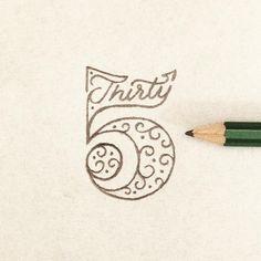 35 by Toferflowers