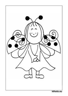 Homemade Baby Toys, Cars Coloring Pages, Tag Image, Puppets, Origami, Applique, Mandala, Cross Stitch, Snoopy