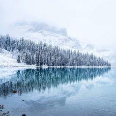 Emerald Lake Canada   Jon Sinclair
