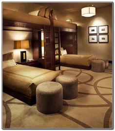 hochbetten erwachsene luft schwebend hohe decke schlafen pinterest hochbett erwachsene. Black Bedroom Furniture Sets. Home Design Ideas
