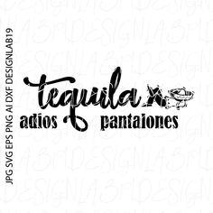 margarita squad svg tequila cinco de mayo Mexico Mexican
