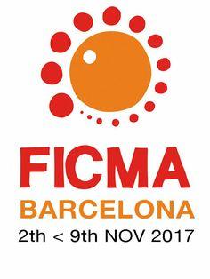 El Festival Internacional de Cine  del Medio Ambiente se lleva a cabo en España y México este año con documentales en pro del cuidado del medio ambiente para más información visita www.ficma.como #mundoasalvo