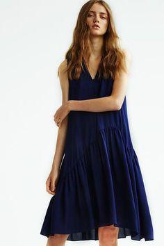 Walice Dress