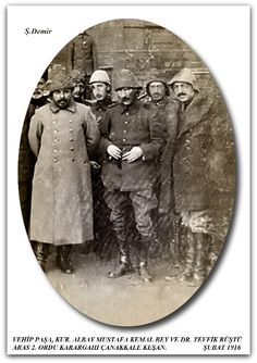 Turkish Soldiers, Turkish Army, Republic Of Turkey, The Republic, The Turk, Great Leaders, Ottomans, Antalya, History