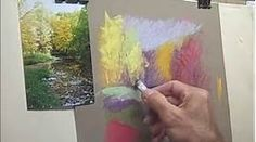 How to Paint Impressionism - Bing Videos