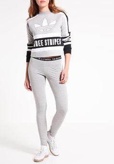 5f6e7d91c6 Adidas Originals Leggings, My Wish List, Sweatpants, Trousers, Clothing,  Rompers,