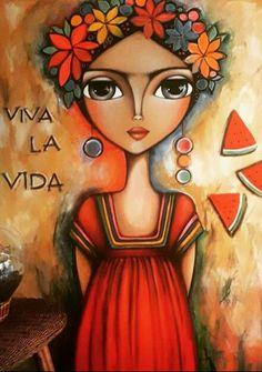 Romi Lerda Art