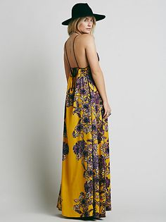 Boho Dresses & Cute Summer Dresses | Free People
