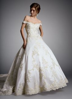 bridals by lori - Eve of Milady 0124792, Call for pricing (http://shop.bridalsbylori.com/eve-of-milady-0124792/)