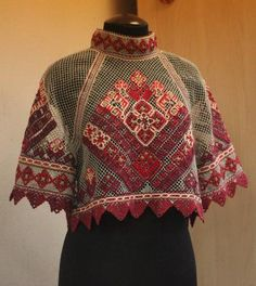Lace Weave, Types Of Lace, Lacemaking, Bobbin Lace, My People, I Fall In Love, No Time For Me, Color Combinations
