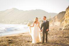 Pismo Beach Wedding Photographer The Cliffs Resort 156.jpg