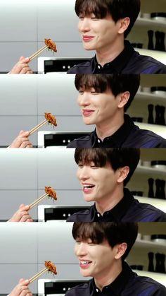 Leeteuk Super Junior ♥♥^^