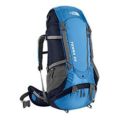 Hiking backpack.read more if you are interested -http://www.carrywithme.com/product-category/backpaks/hiking-daypacks/