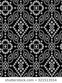 Textile Pattern Design, Batik Pattern, Pattern Art, Abstract Pattern, Print Patterns, Pop Art Wallpaper, Pattern Wallpaper, Textiles, Textile Prints
