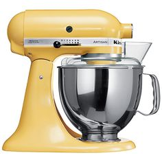 38 best kitchenaid mixer images kitchen appliances cooking tools rh pinterest com