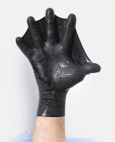 Who doesnt want webbed hands? http://media-cache0.pinterest.com/upload/131167407867226961_40BuqdpY_f.jpg paultimate adventure gear