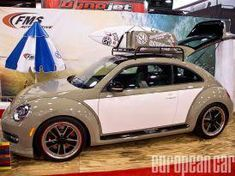 5 Exterior Accessories to Get First for Custom VW Beetle – En Güncel Araba Resimleri Volkswagen New Beetle, Vw Bus, Beetle Bug, Vw Beetles, Volkswagen Golf, Volkswagen Transporter, Vw Camper, Audi Gt, Offroad