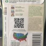 QR Codes: Do This, Not That! QR Codes have to be useful. Otherwise, you should not bother to add them.