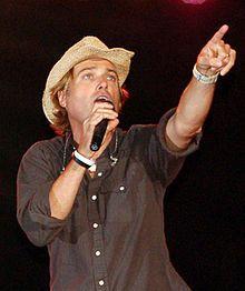 Michael Whitaker Smith (a contemporary Christian musician)was born in Kenova, West Virginia