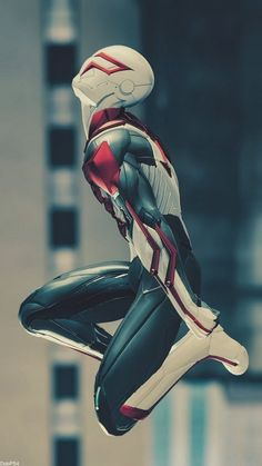 Wallpapers Spiderman Wallpapers for Mobile and HD Marvel Dc Comics, Marvel Heroes, Marvel Characters, Marvel Avengers, Amazing Spiderman, All Spiderman, Spiderman Suits, Wallpaper Animé, Marvel Wallpaper