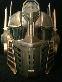 LEGO Stormtrooper VS Optimus Prime - Transformers - YouTube
