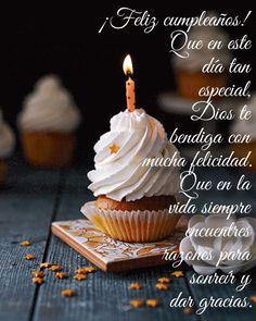 Happy Birthday In Spanish, Free Happy Birthday Cards, Happy Birthday Greetings Friends, Happy Birthday Rose, Happy Birthday Celebration, Happy Birthday Wishes Cards, Happy Birthday Video, Happy Birthday Pictures, Birthday Blessings