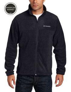 Chaqueta Columbia Granite Mountain Fleece Jacket $ 120.000 (cop)  #americanmarketcol #ventascolombia #colombia #mercadeocolombia #marketing #consumidores #emprendedor #innovacion #marcas #tendencias #bogota #medellin #cali #moda #modamasculina #fashion #cartagena #santamarta #bucaramanga #ropa #columbia #chaqueta