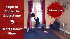 Full Body Deep Stretch Yin Yoga Yoga for Anger, Grief & Resentment Yoga Yin, Yin Yoga Sequence, Yoga Sequences, Yoga Meditation, Yoga For Anger, Yoga For Headaches, Psoas Release, Full Body Stretch, Body Stretches