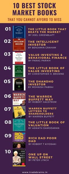 finance website Best Value Investing Books That You Cannot Afford to Miss. Books To Read In Your 20s, Best Books To Read, Good Books, Motivational Books, Inspirational Books, Investment Quotes, Investment Books, Value Investing, Investing Money