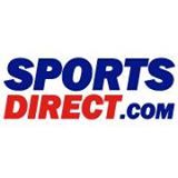 Everlast 80%-90% off Flash Sale @ Sportsdirect: Backpack$5.50(was $54.98),Pants $7.70(Was $48), Jacket $22.00 (Was $142.98) & Others: What…