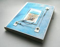 Исполнение желаний: Анонс альбома для МК - альбом про отпуск.